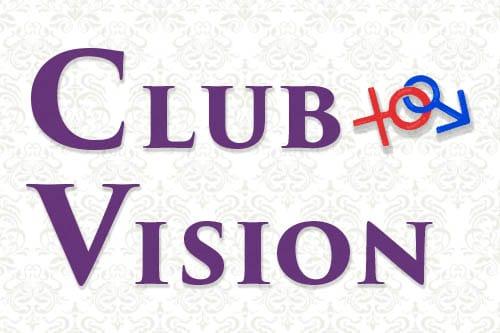 club vision 夢・希望・キャバクラ